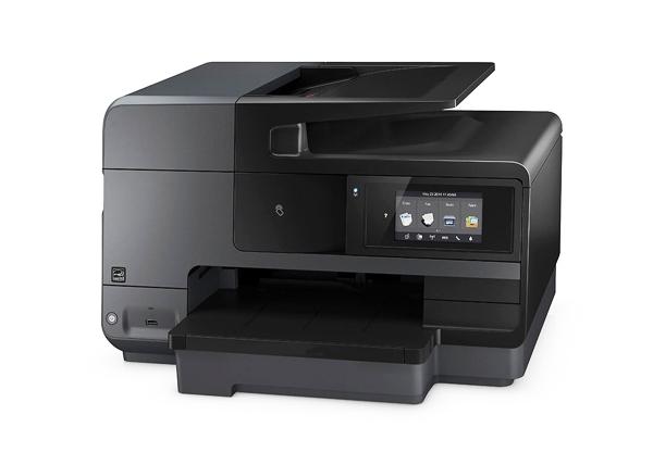 HP8620