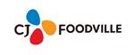 foodviile